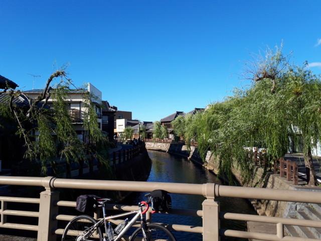 f:id:doroyamada:20180730224443j:image
