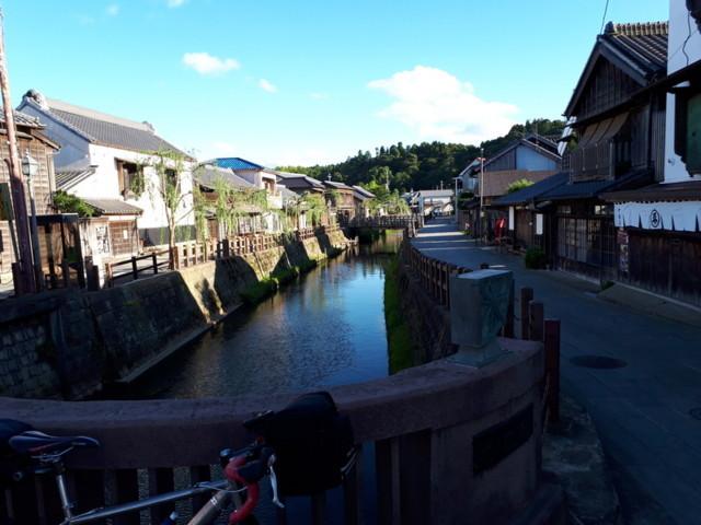 f:id:doroyamada:20180730224459j:image