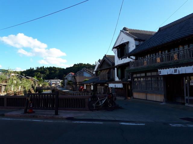 f:id:doroyamada:20180730224506j:image