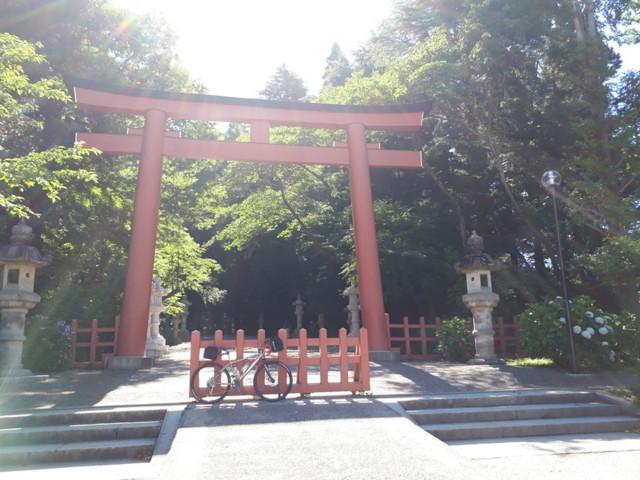 f:id:doroyamada:20180731222226j:image