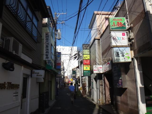 f:id:doroyamada:20180801222255j:image
