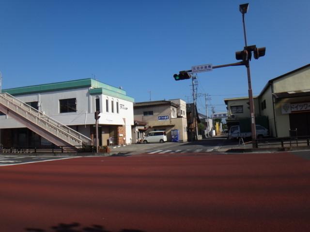 f:id:doroyamada:20180801222303j:image