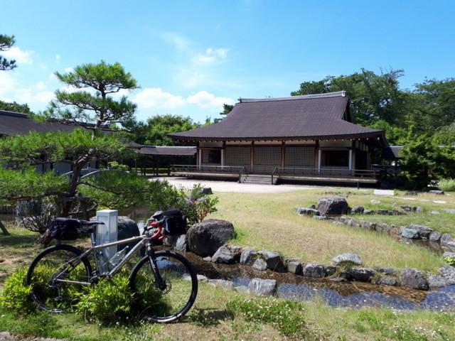 f:id:doroyamada:20180801222420j:image