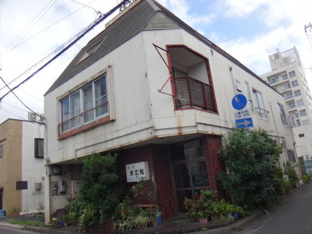 f:id:doroyamada:20180801222508j:image