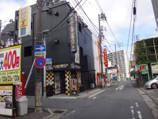 f:id:doroyamada:20180801222519j:image