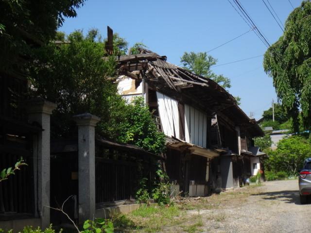 f:id:doroyamada:20180802230502j:image