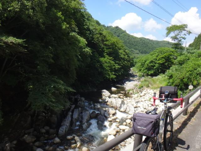 f:id:doroyamada:20180802230550j:image