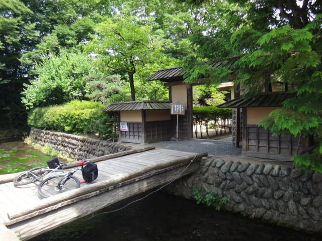 f:id:doroyamada:20180803221725j:image