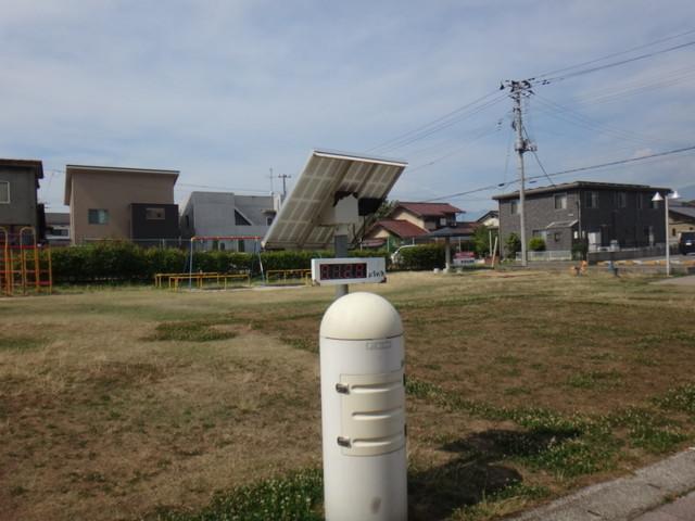 f:id:doroyamada:20180803221749j:image