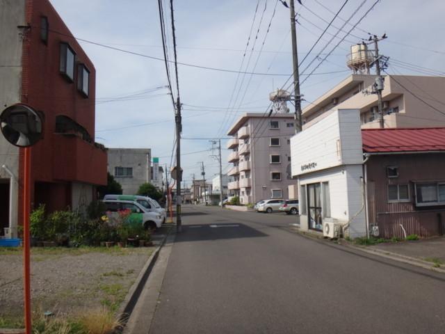f:id:doroyamada:20180803221755j:image