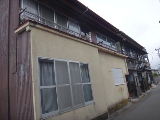 f:id:doroyamada:20180804101003j:image