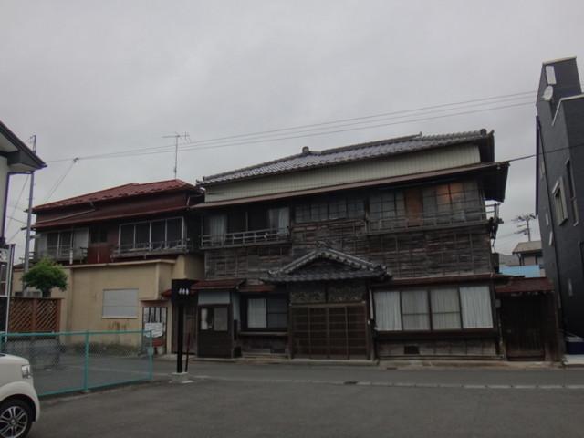 f:id:doroyamada:20180804101021j:image