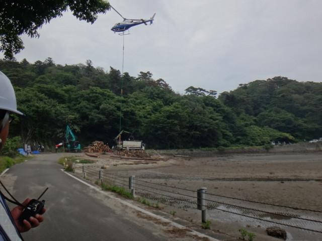 f:id:doroyamada:20180804101057j:image