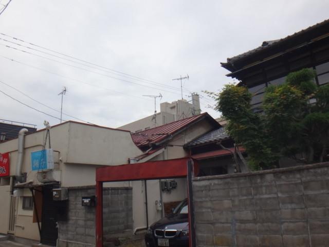 f:id:doroyamada:20180804101111j:image