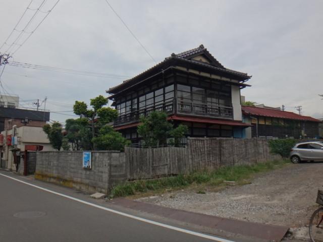 f:id:doroyamada:20180804101119j:image