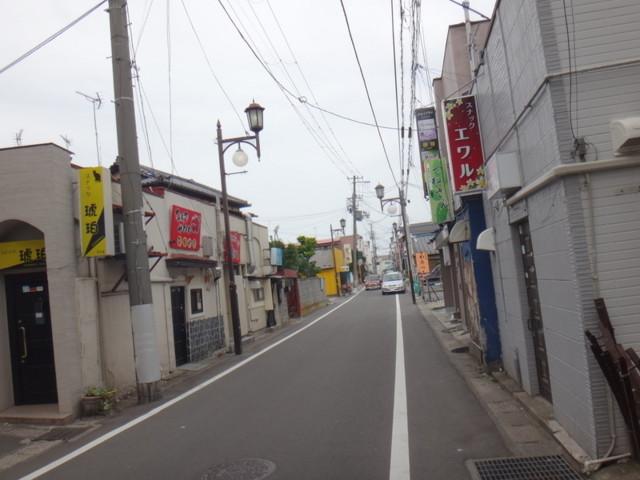 f:id:doroyamada:20180804101126j:image