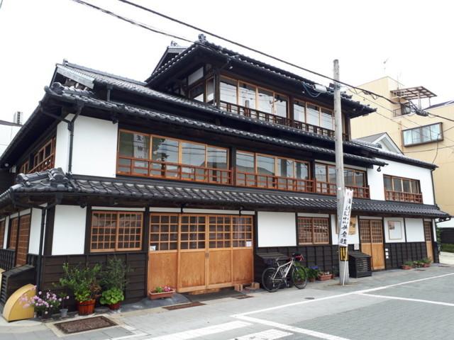 f:id:doroyamada:20180804101138j:image
