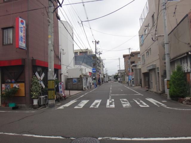 f:id:doroyamada:20180804101222j:image
