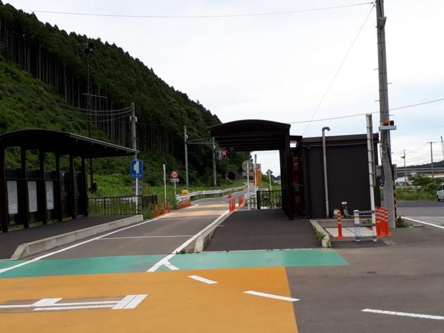 f:id:doroyamada:20180805095205j:image