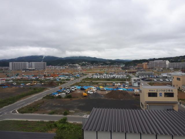 f:id:doroyamada:20180805095220j:image