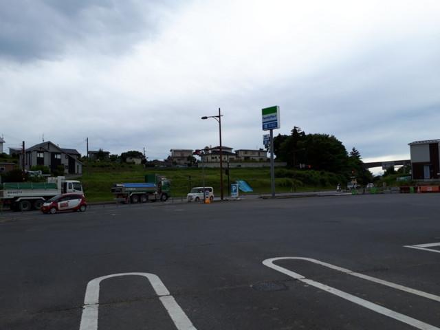 f:id:doroyamada:20180805095243j:image