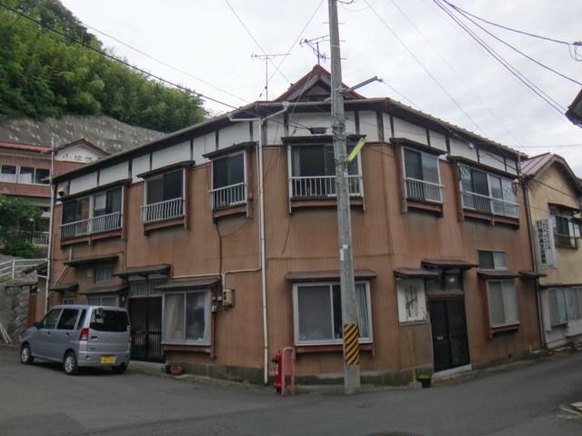 f:id:doroyamada:20180805095249j:image
