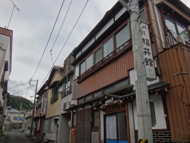 f:id:doroyamada:20180805095254j:image