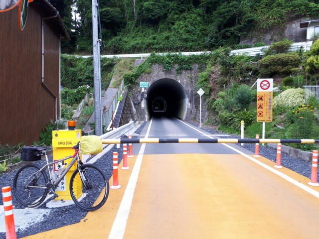 f:id:doroyamada:20180805095300j:image