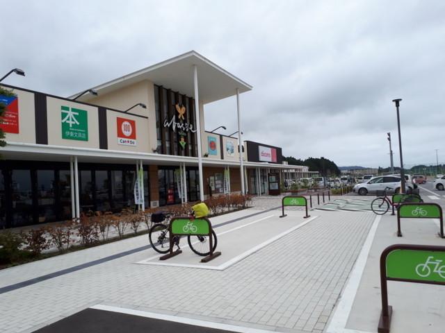 f:id:doroyamada:20180805195553j:image