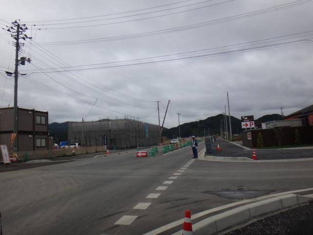 f:id:doroyamada:20180805195619j:image