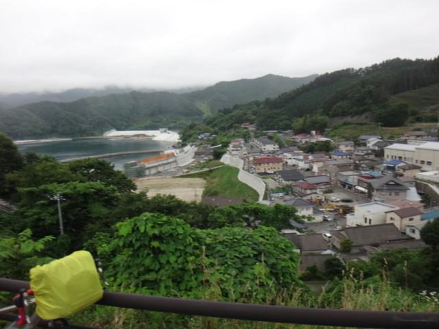 f:id:doroyamada:20180805195650j:image