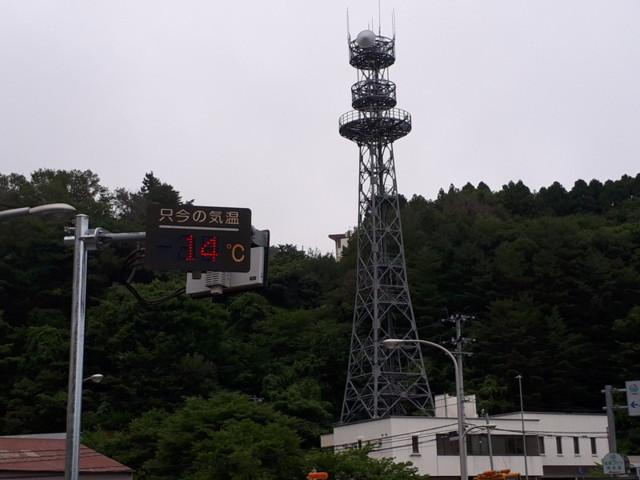 f:id:doroyamada:20180805195657j:image