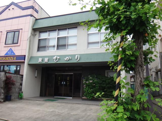 f:id:doroyamada:20180806231622j:image