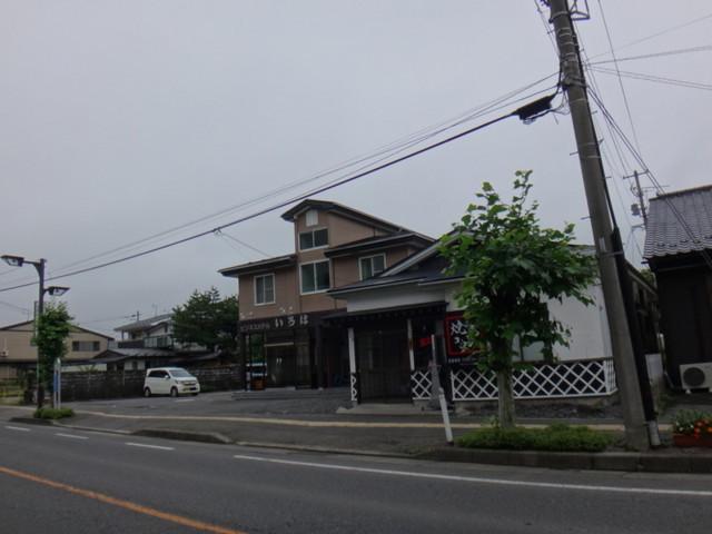 f:id:doroyamada:20180806231628j:image
