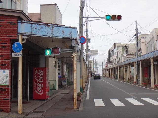 f:id:doroyamada:20180807204759j:image