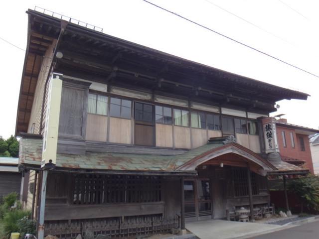 f:id:doroyamada:20180807204825j:image