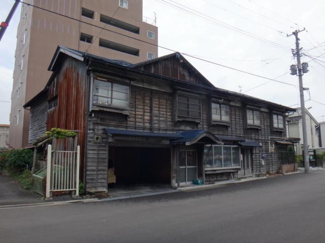 f:id:doroyamada:20180807204834j:image