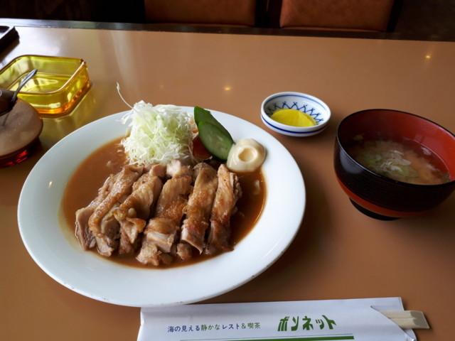 f:id:doroyamada:20180807205650j:image