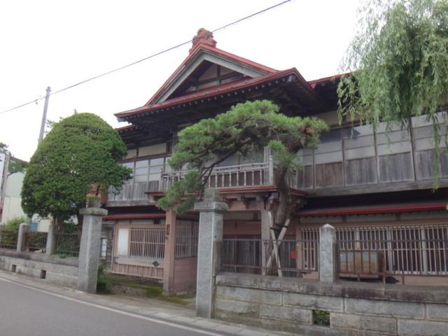 f:id:doroyamada:20180807205713j:image