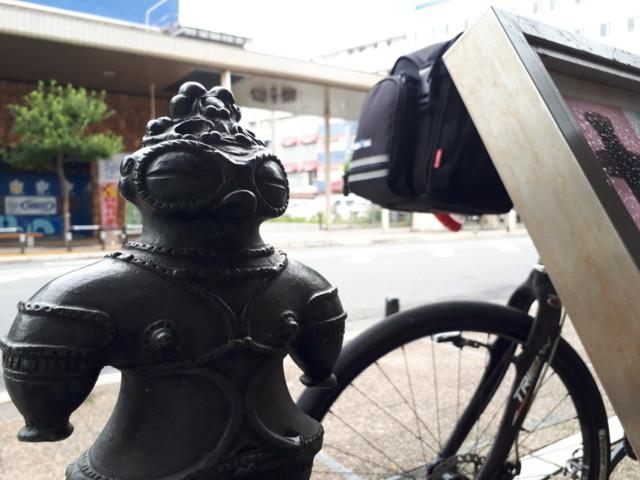 f:id:doroyamada:20180807210904j:image