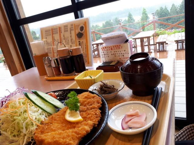 f:id:doroyamada:20180807211732j:image