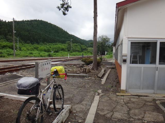 f:id:doroyamada:20180807211804j:image