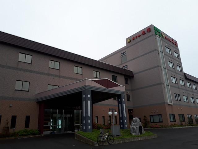 f:id:doroyamada:20180807211813j:image