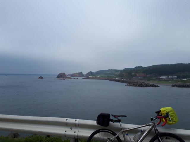 f:id:doroyamada:20180807212941j:image