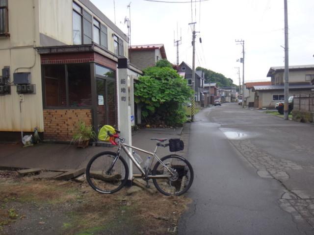 f:id:doroyamada:20180807213032j:image
