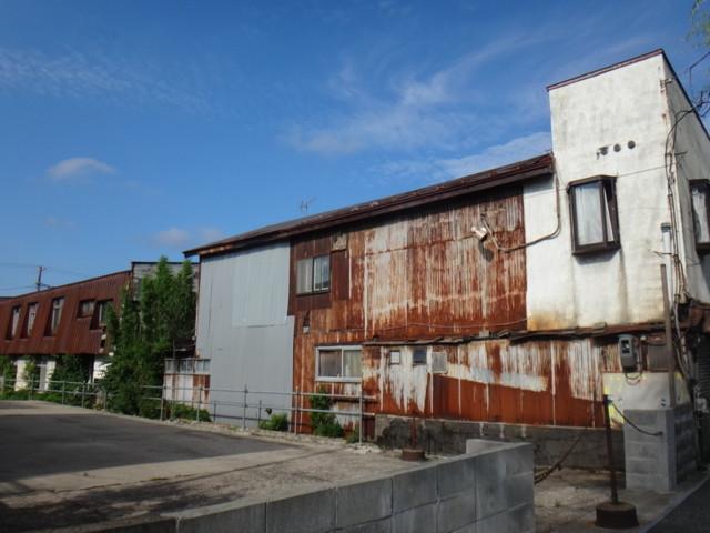 f:id:doroyamada:20180807214115j:image