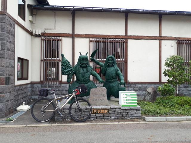 f:id:doroyamada:20180807214159j:image