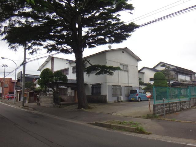 f:id:doroyamada:20180807214219j:image