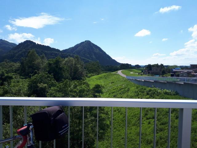 f:id:doroyamada:20180807215102j:image