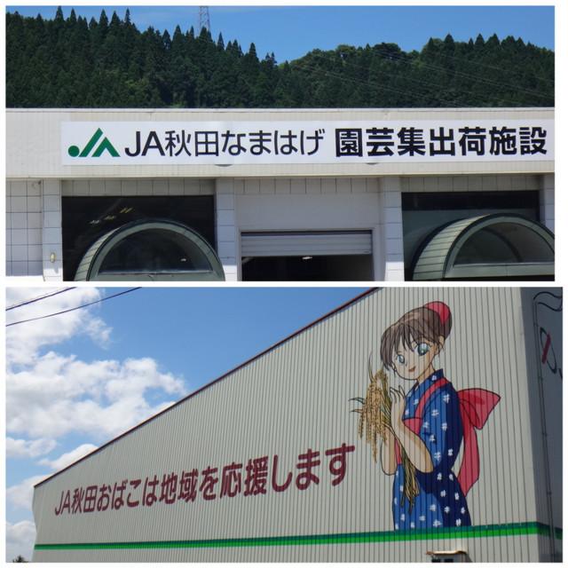 f:id:doroyamada:20180807220319j:image